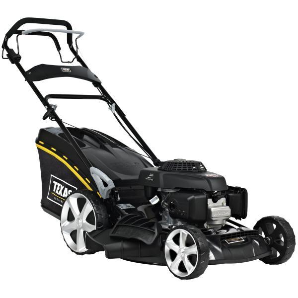 Razor 5190TR/W (Honda) plæneklipper