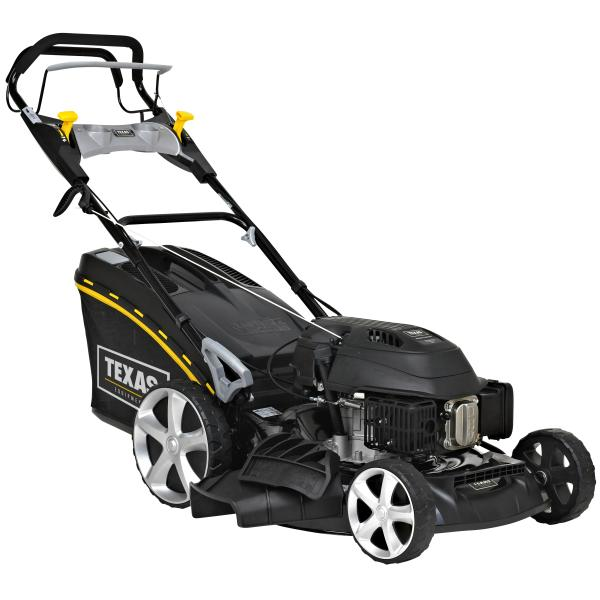 Razor 5140TR/W 4-speed lawn mower