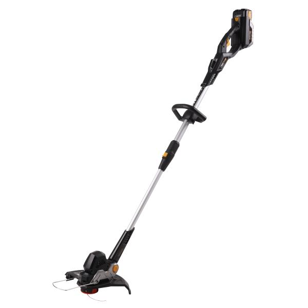 GTX4000 trimmer & brushcutter