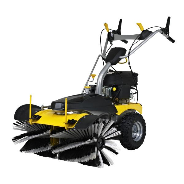 Smart Sweep 800 sweeper
