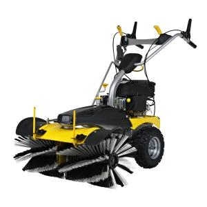 Smart Sweep 800e (el-Start)
