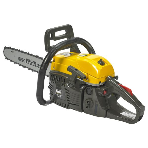 TS4518 chain saw