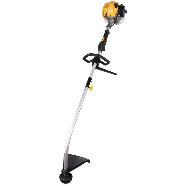 GTU26S trimmer & brushcutter