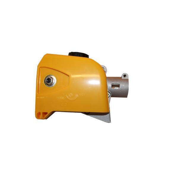 Kædesav BCU33M (U. sværd/kæde) thumbnail