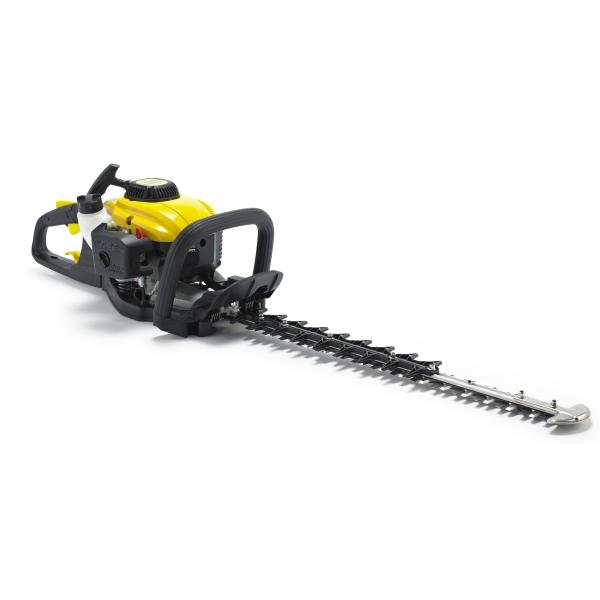 HTP2200 hedge trimmer