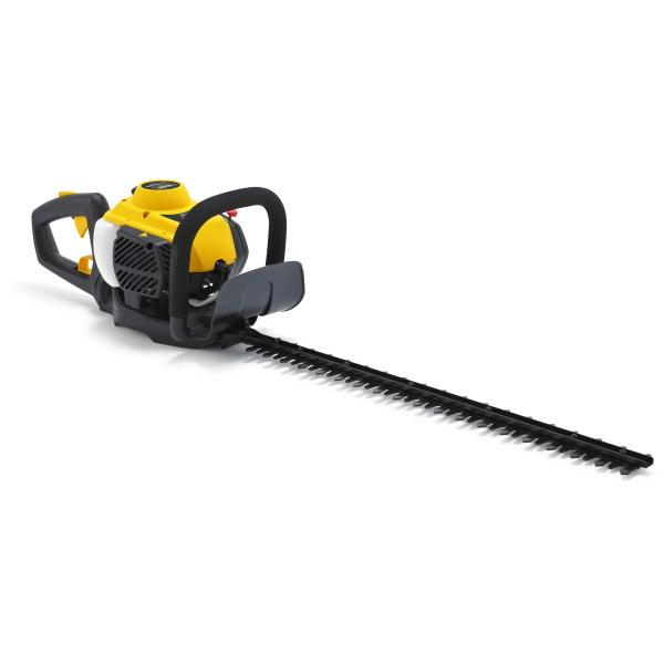 HSL265 hedge trimmer