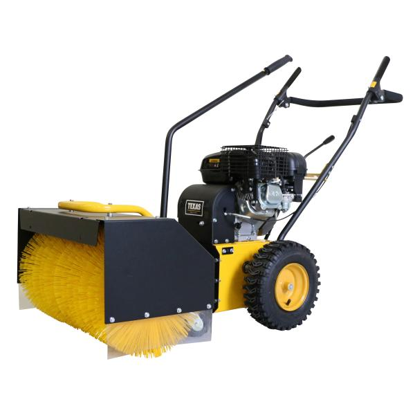 Handy Sweep 675TG sweeper
