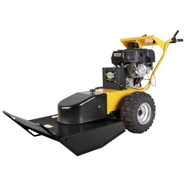Blower Powered Air Knives : Air knives and blowers free engine image for user