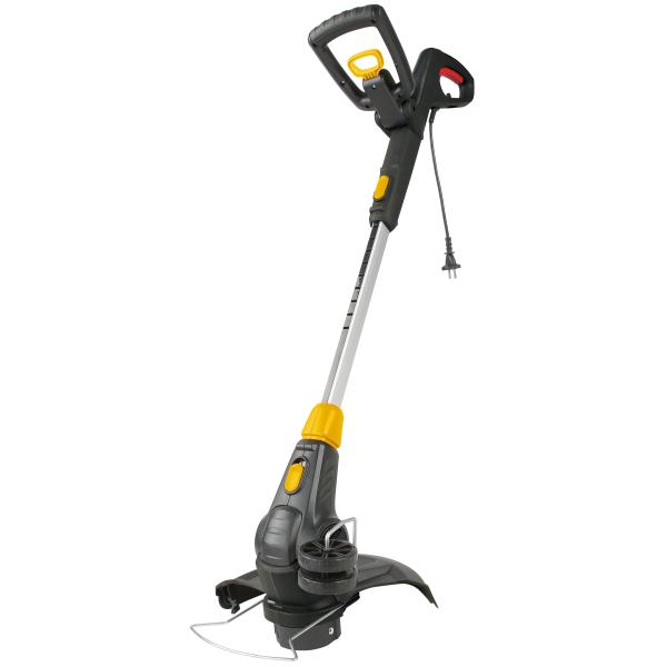 Pro Trim 100 trimmer & brushcutter
