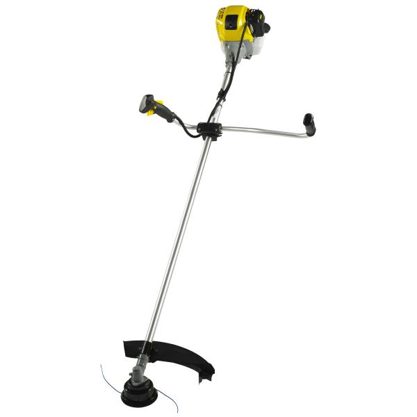 BC335D trimmer & brushcutter