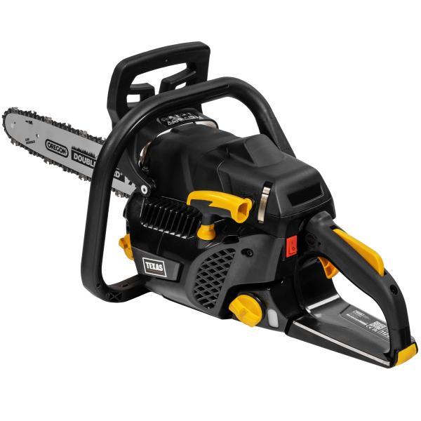 XCS4200 chainsaw