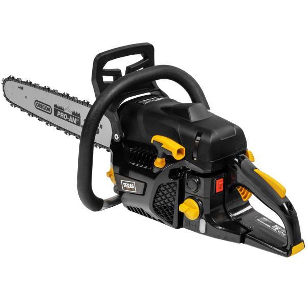 XCS5600 chainsaw