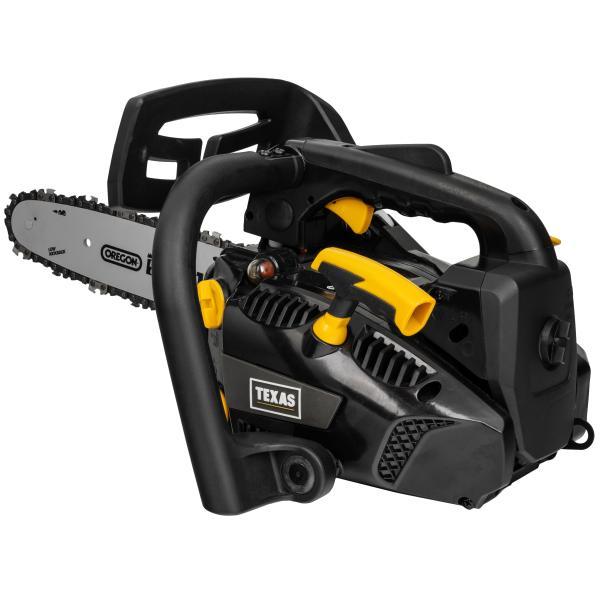 XCS2600 chain saw