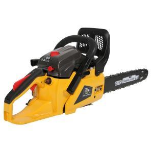 Smart Chainsaw 400