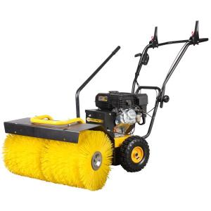 Handy Sweep 600TG Fejemaskine - Køb Texas Handy Sweep 600TG på www.texas.dk