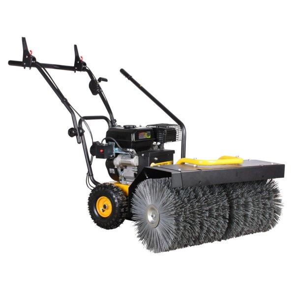 Sweeper Handy Sweep 700TGE Texas A/S