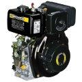 TD900 motor