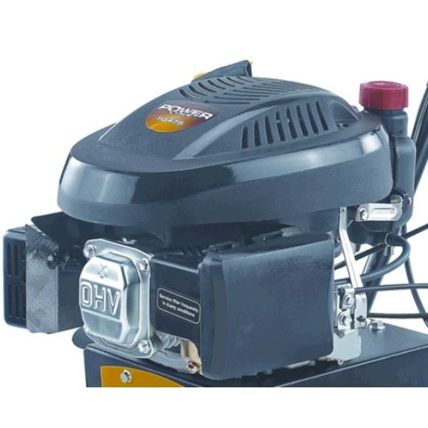 TG475 motor (139 cc) motor