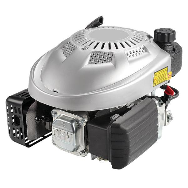 TG560E m/12V start-motor motor